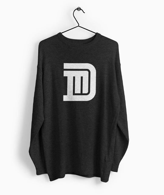 Matt Day Sweater Jumper Music Merch By Mango Tree Media