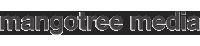 Mango Tree Media Logo