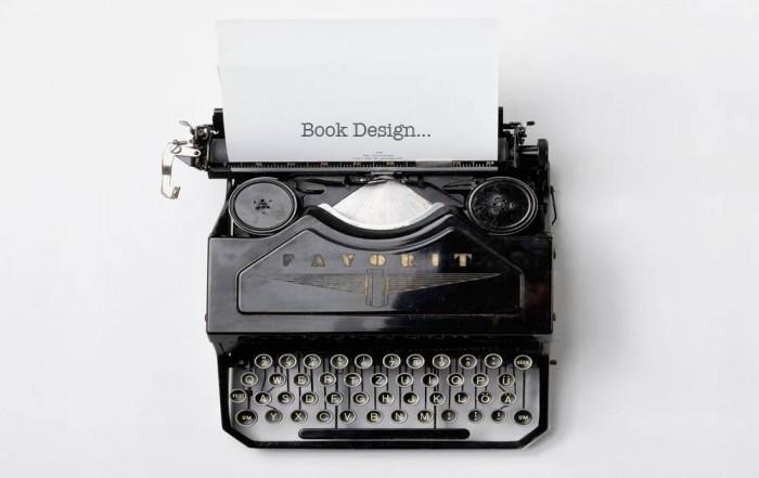 Book Graphic Design By Mango Tree MEdia