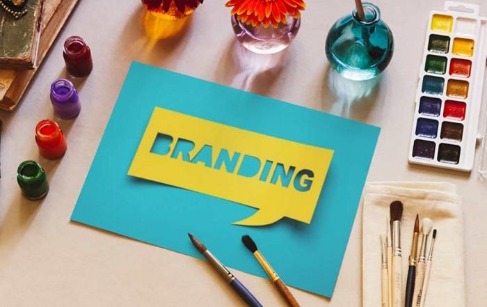 Understanding Your Brand Mango Tree Media